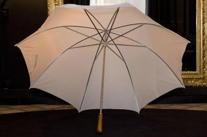paraguas para novias 2