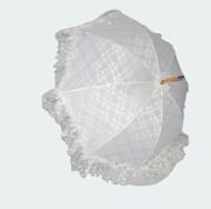 paraguas para novias 3