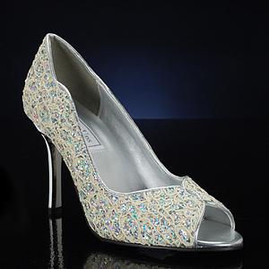 elegir zapato novia 1