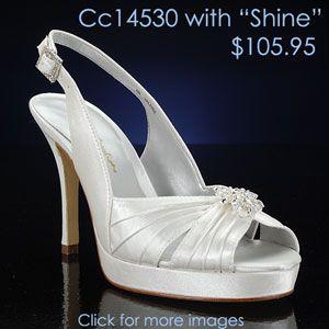 elegir zapato novia 2