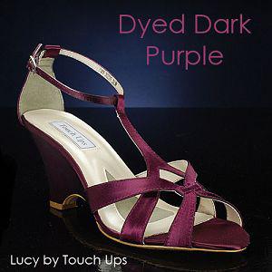 elegir zapato novia 3