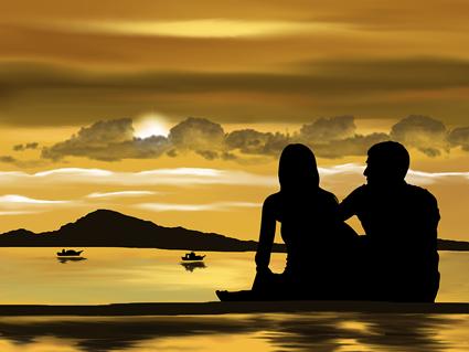 5 consejos matrimonio feliz
