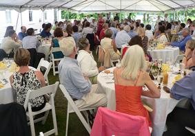 6 cosas gustan invitados boda