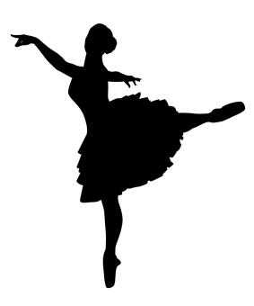alpargatas bailarina