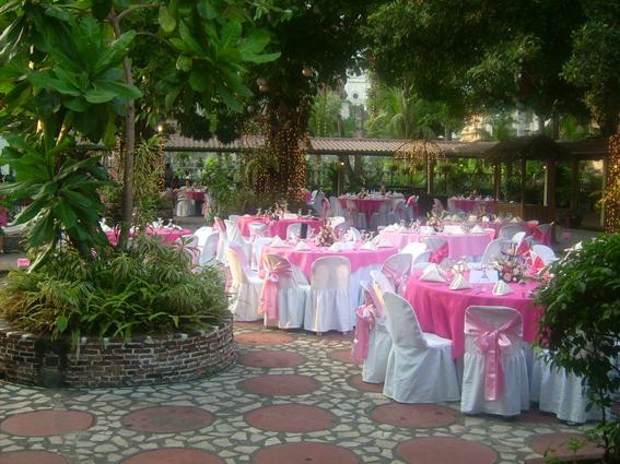 banquete-boda-con-marcha