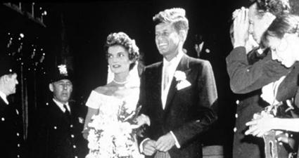 boda Kennedy 2