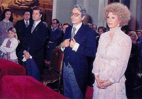 boda duquesa de alba 2