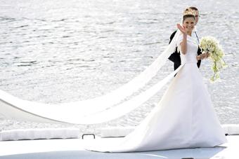 boda victoria de suecia 2