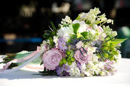curso online wedding planner