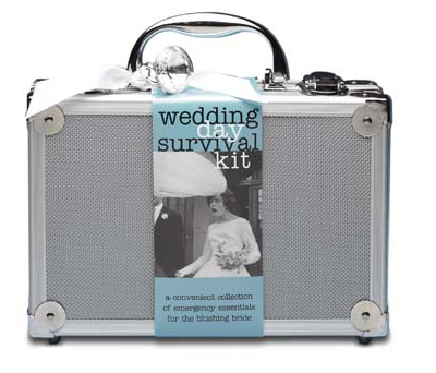 kit para novia