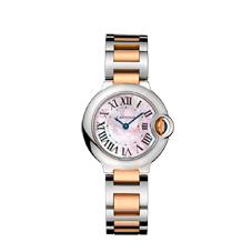reloj novia
