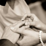 4 ideas anillo novio