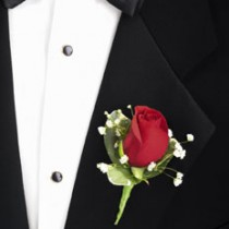 5 consejos traje novio