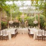 6 consejos utiles organizar boda