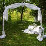 6 fallos boda
