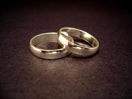 7 consejos comprar anillo boda