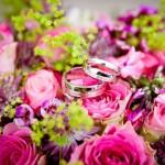 7 errores planificar boda