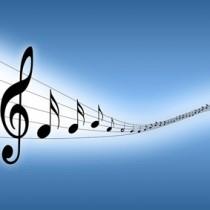 Guion música para boda civil
