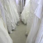Consejos para elegir vestido de novia