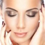 10 cosas evitar belleza novias