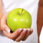 10 errores dieta novias