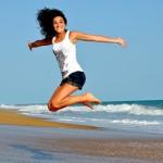 5 consejos ejercicio boda