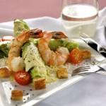 7 consejos ahorrar catering
