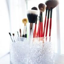 8 consejos maquillaje