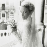 boda Grace Kelly 2