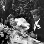 boda Kennedy