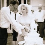 boda Marilyn Arthur Miller
