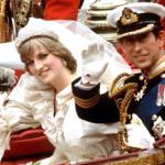 boda de lady di