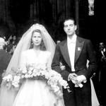boda duquesa de alba 1
