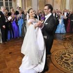 boda victoria de suecia