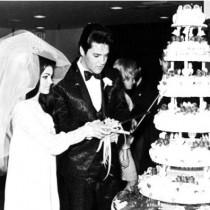 boda Elvis