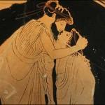bodas grecia clasica