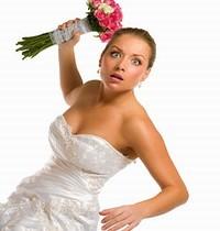 8 cosas no decir novios