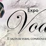 expo voda carballo