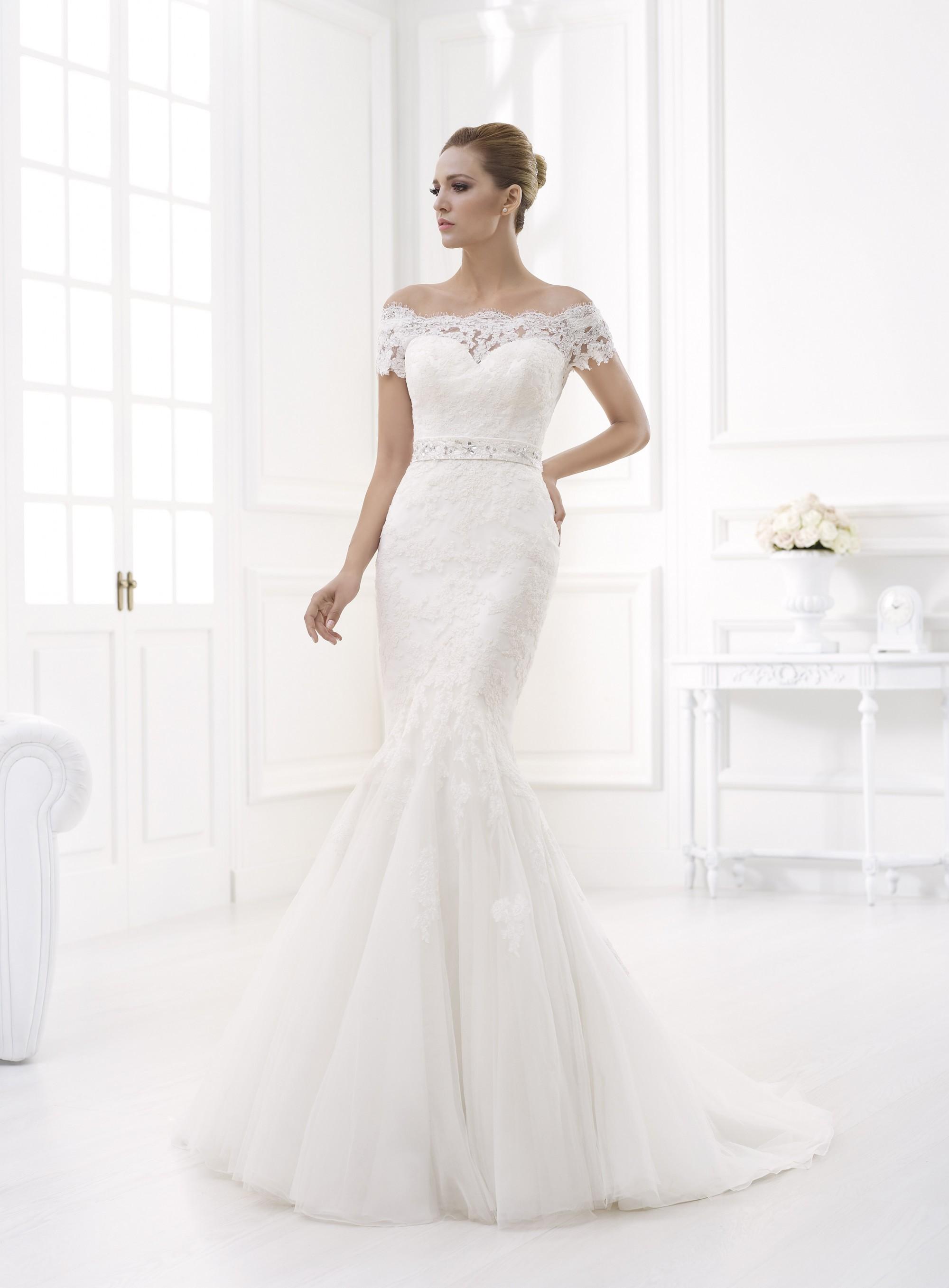 vestido Fortuna Vertize Gala