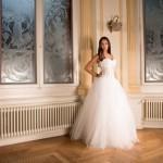 ideas delgada boda