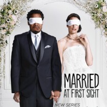 noticias Married At First Sight