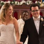 gurú de las bodas