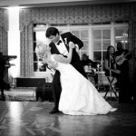 Vídeos para el primer baile