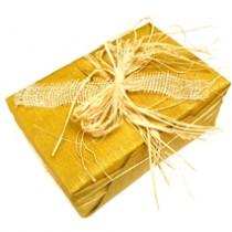 regalo abuelos
