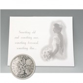 silver sixpence