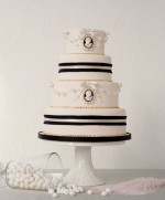 10 supersticiones ligadas a las bodas