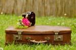 ¿Cómo hacer la maleta?