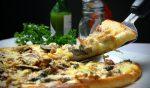 10 reglas de protocolo a la hora de comer