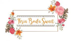 Boda Sweet 2016