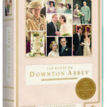Las bodas de Downtown Abbey